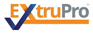 ExtruPro-Logo-WEB