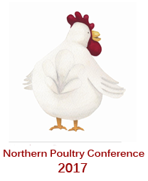 Northern Broiler Conference 2017 icon