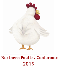 Northern Broiler Conference 2019